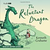 Reluctant Dragon [Lesser]...
