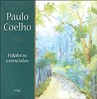 Palabras Esenciales 9876121464 Book Cover