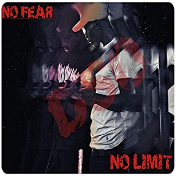 No Fear No Limit