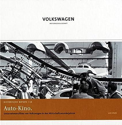 Walthers 933-3478 Autokino Skyview