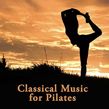 Classical Music For Pilates