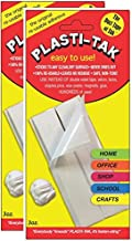 Best how to stick things to walls without damaging paint Reviews