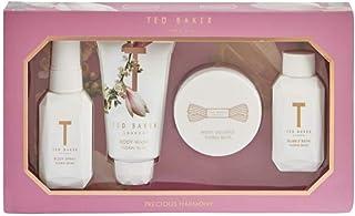 Ted Baker Precious Harmony Gift Set