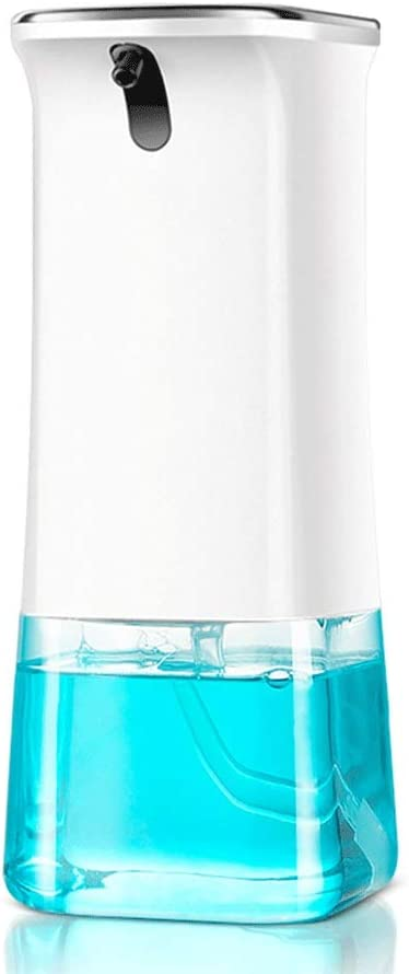 Las Vegas Mall LEGU Soap Max 83% OFF Dispensers Automatic I Foam Dispenser,Touchless