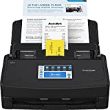 Generic Large Format Scanners - Best Reviews Guide