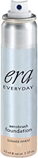 Best body spray makeup Reviews