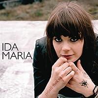 Fortress Round My Heart by Ida Maria (2008-08-03)