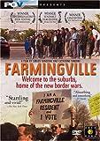 POV: Farmingville