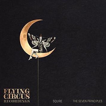 The Seven Principles EP