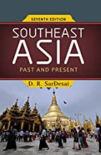 Best southeast asia past and present Reviews