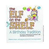 Elf on the Shelf: A Birthday Tradition (2013)