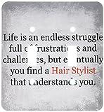 Top 20 Best 3dRose Hair Stylists