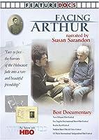 Facing Arthur [DVD] [Import]