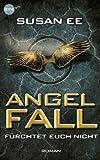 Angelfall: Roman (Angelfall-Reihe 1)
