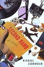Second Hand: A Novel