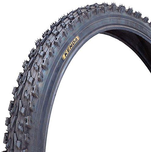 neumáticos 26 x 1.95 k-898 negro
