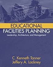 Best educational planning and management Reviews