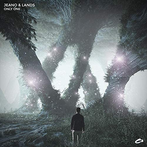 Jeano & Lands