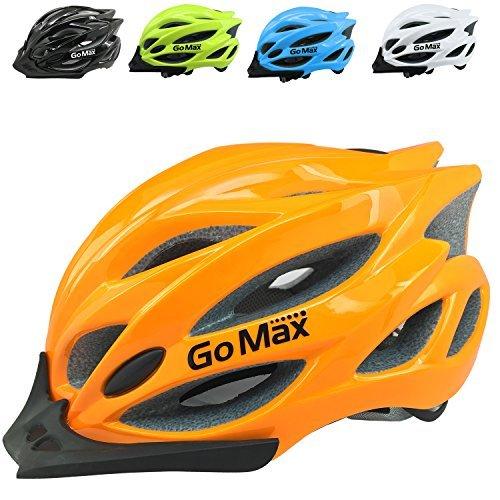 GoMax Aero