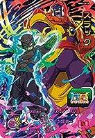 スーパードラゴンボールヒーローズ BM5-CP12 スラッグ CP