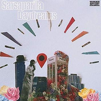 Sarsaparilla Daydreams