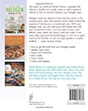 The Halogen Oven Everyday Cookbook