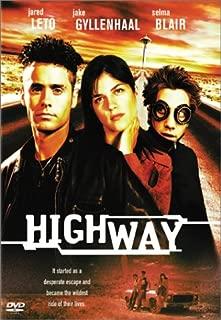 Best highway film watch online Reviews