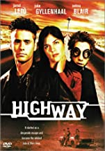 highway online full movie