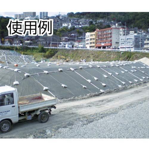萩原工業『スーパーUV土のう』
