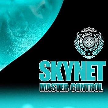 Master Control