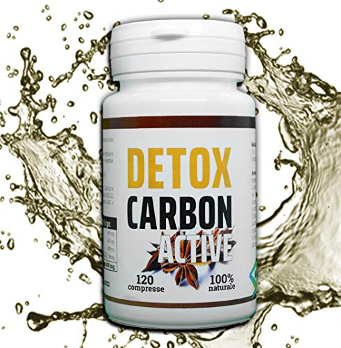 proteine naturali per perdere peso e tono