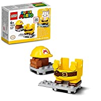 LEGO 71373 Super Mario Ba
