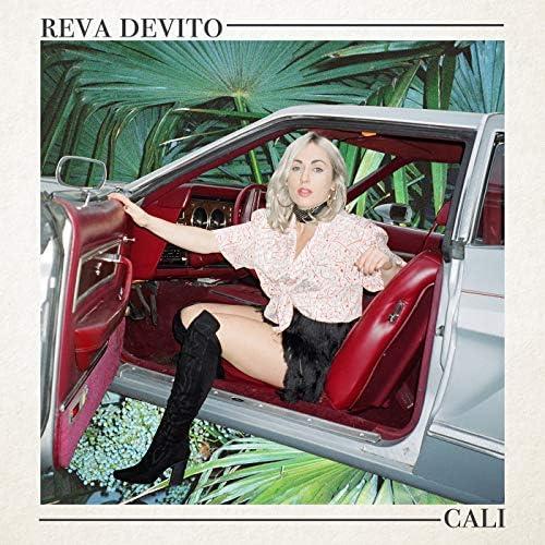 Reva DeVito & Young Franco