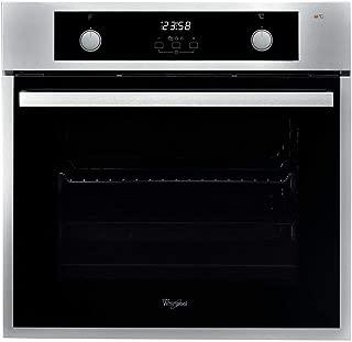 Amazon.es: Whirlpool: Grandes electrodomésticos