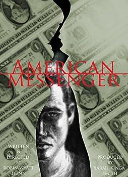 American Messenger