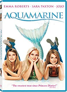 Best aquamarine for sale Reviews