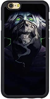 Over-Watch MCC-Ree iPhone 8 Case/iPhone 7 Case Custom Mobile Phone Shell Cover for iPhone 7 / iPhone 8