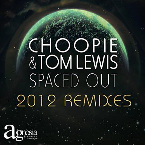 Tom Lewis & Choopie