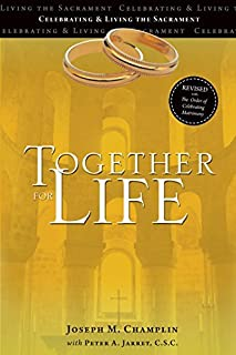Best order of life Reviews