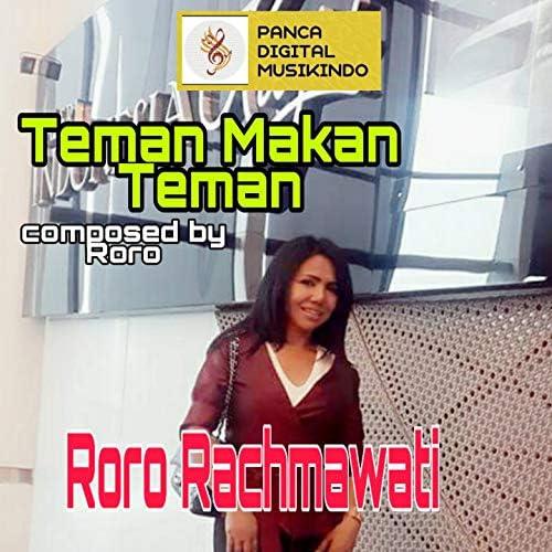 Roro Rachmawati