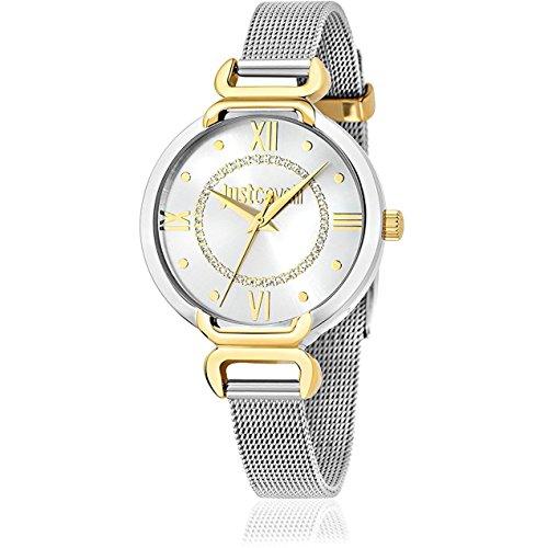 JUST CAVALLI HOOK J Women's watches R7253526502