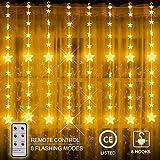 Cadena Luces LED - CroLED Luz Cadena...