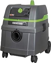 Eibenstock Odkurzacz do pracy na mokro i na sucho 09915000 DSS25A, tworzywo sztuczne