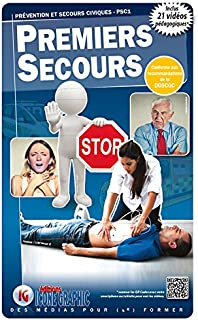 Best premier secours psc1 Reviews
