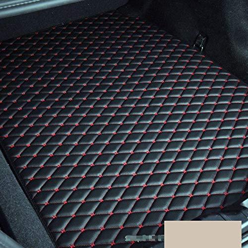 Esteras Tronco de Coches de Lujo Fit for Mercedes Benz Clase A B C E S R ML GL GLA GLC GLK GLS C AMG