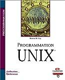 Programmation Unix