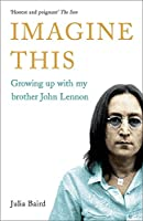 Imagine This