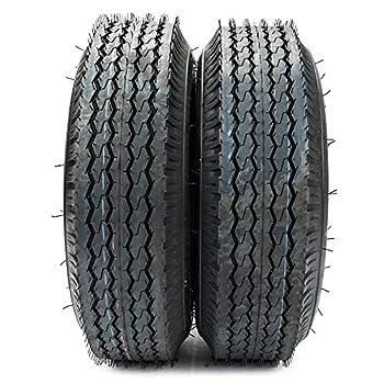 Best 4 80 x 8 tire Reviews
