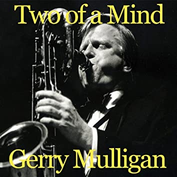 Two of a Mind (feat. Paul Desmond)