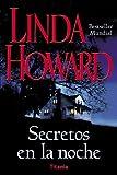 Secretos en la noche (Titania amour)